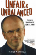 Unfair and Unbalanced