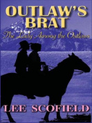 Outlaw's Brat