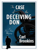 The Case of the Deceiving Dons
