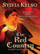 The Red Country