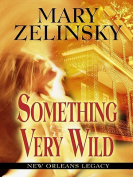 Something Very Wild