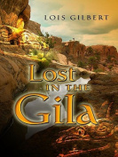 Lost in the Gila