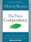 The New Codependency [Large Print]