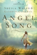 Angel Song (Angel Song Novel)