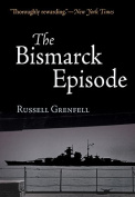 The Bismarck Episode (1948)