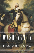 American Book 426740 Washington