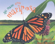 As Nace]] Una Mariposa [Spanish]