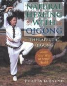 Natural Healing with Qigong