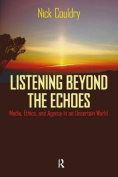 Listening Beyond the Echoes