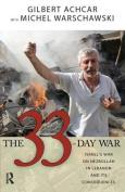 The 33-Day War
