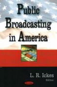 Public Broadcasting in America