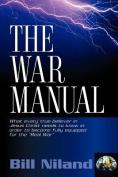 The War Manual