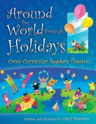 Around the World Through Holidays