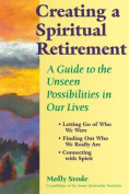 Creating a Spiritual Retirement