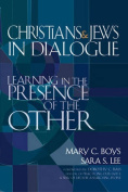 Christians & Jews in Dialogue