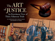 Art of Justice
