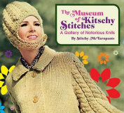 Museum of Kitschy Stitches