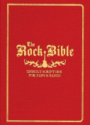 The Rock Bible