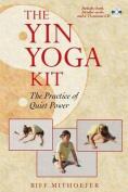 The Yin Yoga Kit
