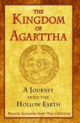 The Kingdom of Agarttha