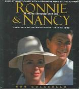 Ronnie and Nancy [Audio]