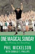 One Magical Sunday [Audio]