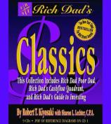 Rich Dad's Classics [Audio]