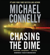 Chasing the Dime [Audio]