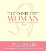 The Confident Woman [Audio]