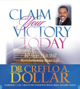 Claim Your Victory Today [Audio]