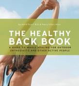 The Healthy Back Book