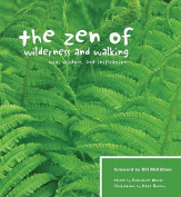 The Zen of Wilderness and Walking