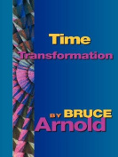 Time Transformation