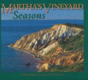 Martha's Vineyard Season