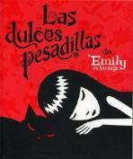 Emily the Strange, Las Dulces Pesadillas