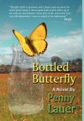 Bottled Butterfly