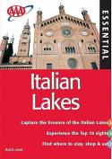 AAA Essential Italian Lakes