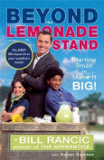 Beyond the Lemonade Stand