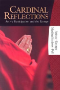 Cardinal Reflections