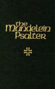 The Mundelein Psalter