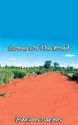 Stones on the Road