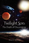 Twilight Son