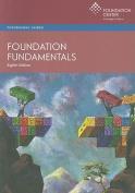Foundation Fundamentals
