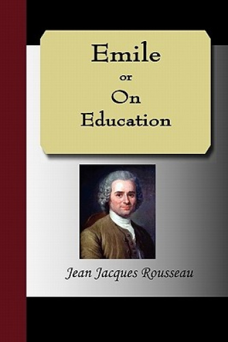 an analysis of the childs future in emile by jean jacques rousseau Read and download your childs emotional health free ebooks in pdf format  jean jacques the early life and work of jean.