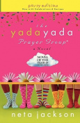 Yada Yada Prayer Grp 1