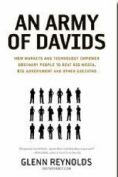 An Army of Davids