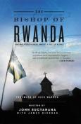 The Bishop of Rwanda