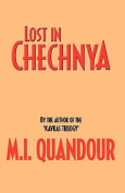 Lost in Chechnya