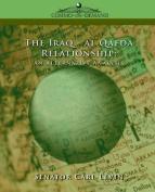 The Iraq/Al Qaeda Relationship
