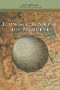 The Economic Report of the President 2005